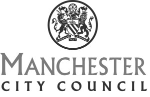 city-council-logo2