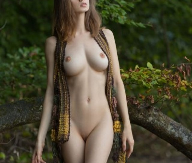 Perfect Naked Girls Videos Free Two Girls