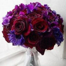 115543bouquet_purple_red_2