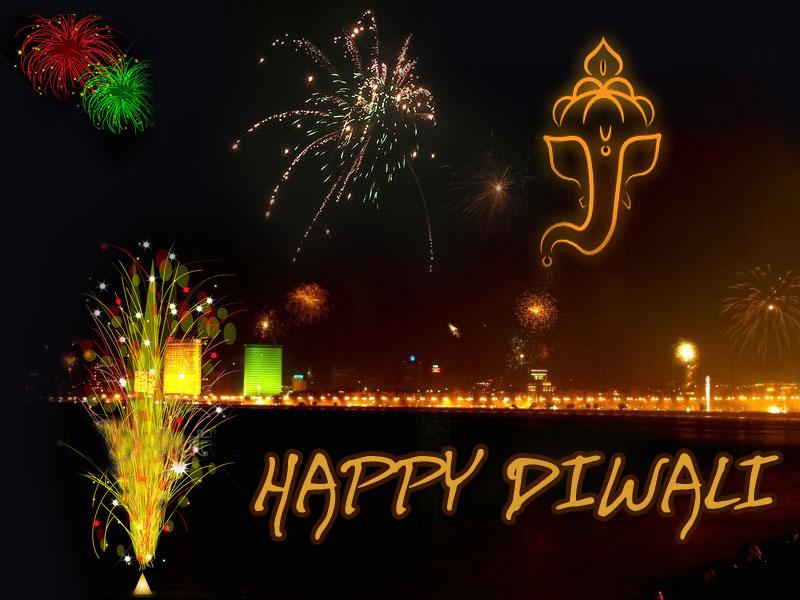 Diwali Pics India Stunning India Tour Moments