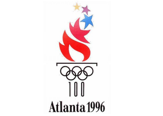 COOL FUNNY PICTURES: Olympic History