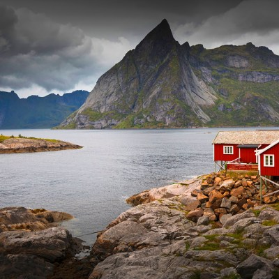 13 Things To Know Before Visiting Lofoten