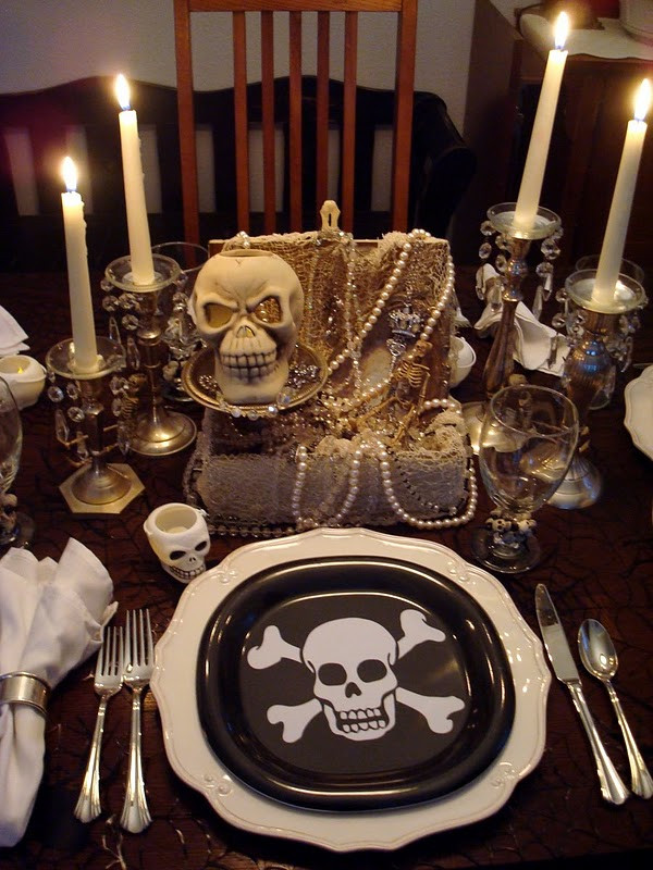 What are good dinner party themes for adults? 24 Of the Best Ideas for themed Dinner Party Ideas for ...