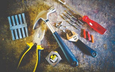 5 Sets of Content Marketing Tools You Should Use