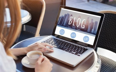 How to Write a Good Blog Post: An In-Depth Overview