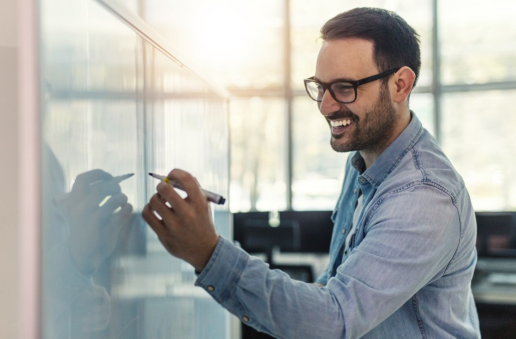 Why IT and Technology Companies Should Leverage Subject Matter Experts More
