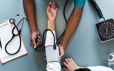How Using Consumer Segmentation Can Benefit Healthcare Marketing