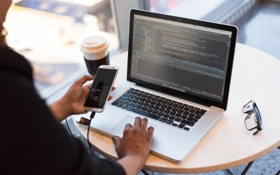 Under-the-Radar Marketing Tactics for B2B Software Companies
