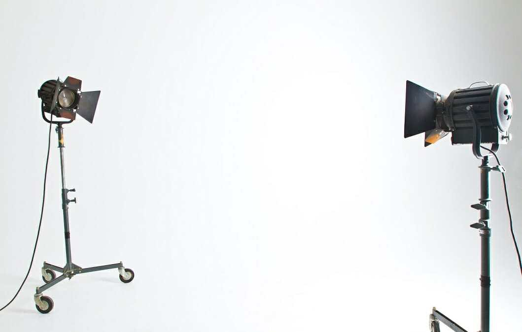 How to Take a Customer Centric Approach with Your Video Marketing