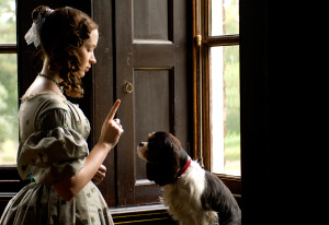 Stunt-dogs-film-and-Tv-portfolios-13
