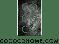 CoCoCo Watermark