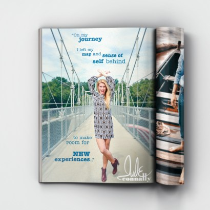 Jude_BridgeMagazineAd