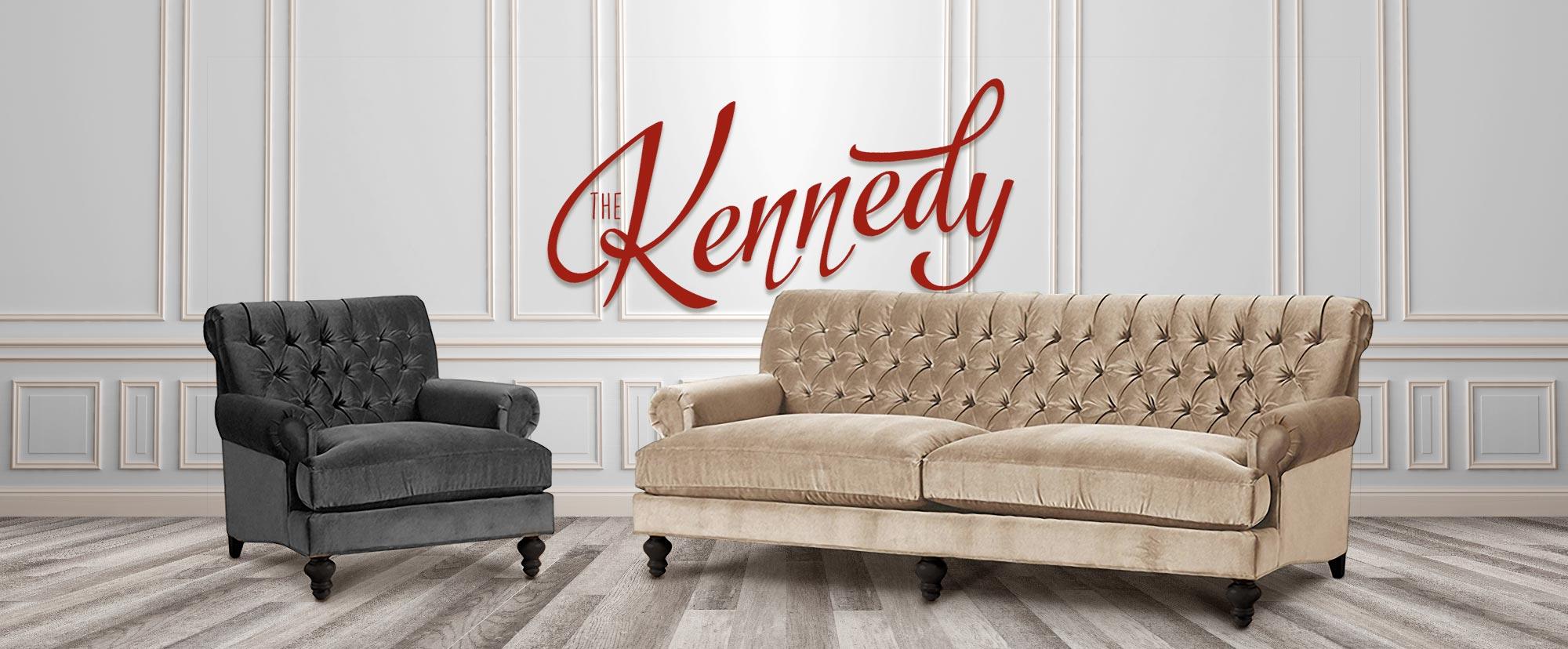 Kennedy_SuperWide_Ver2
