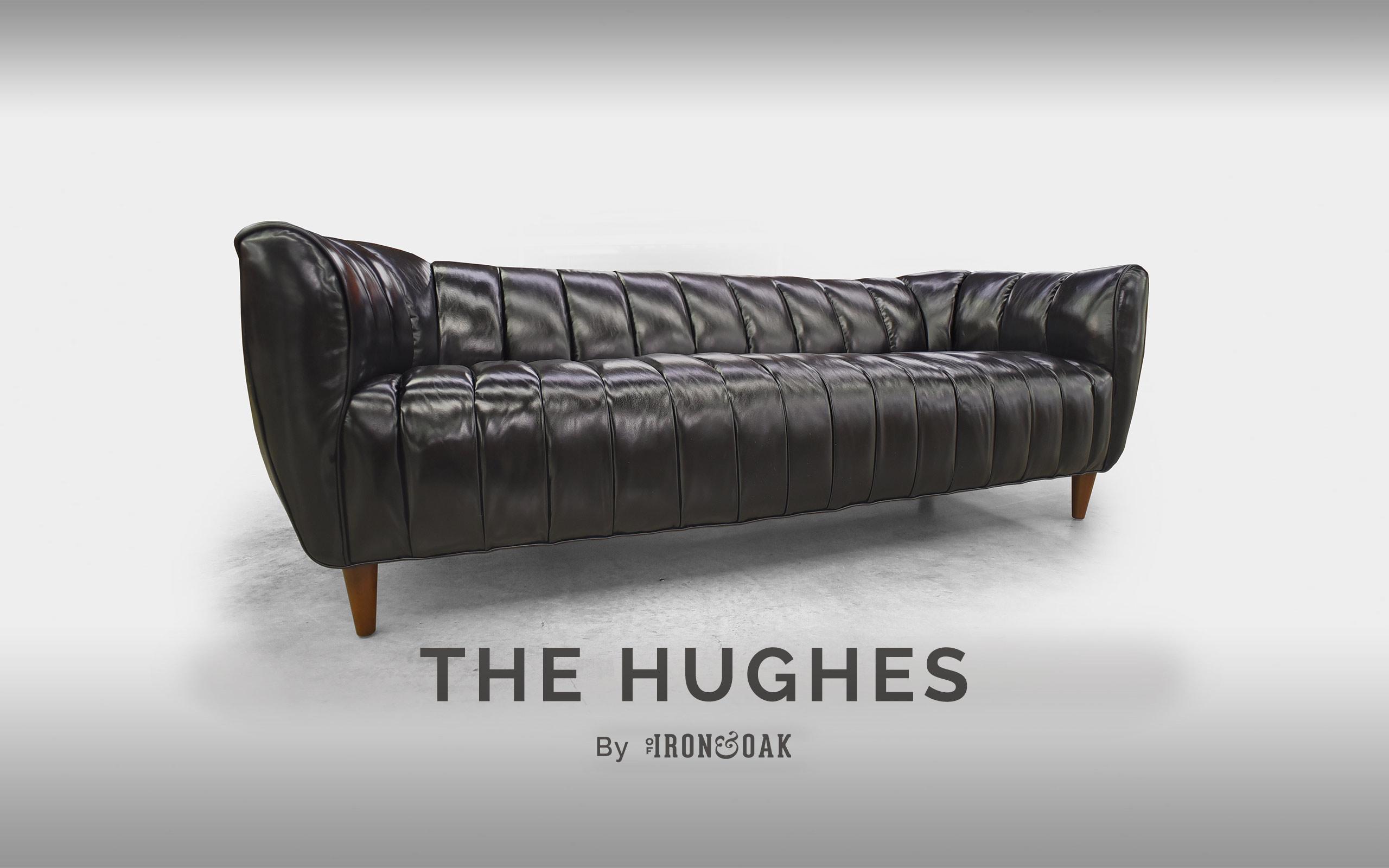 OIAO-HEROSLIDES-black-leather-hughes