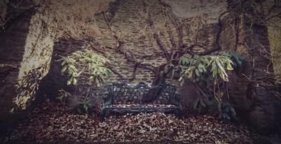 OSU-bench