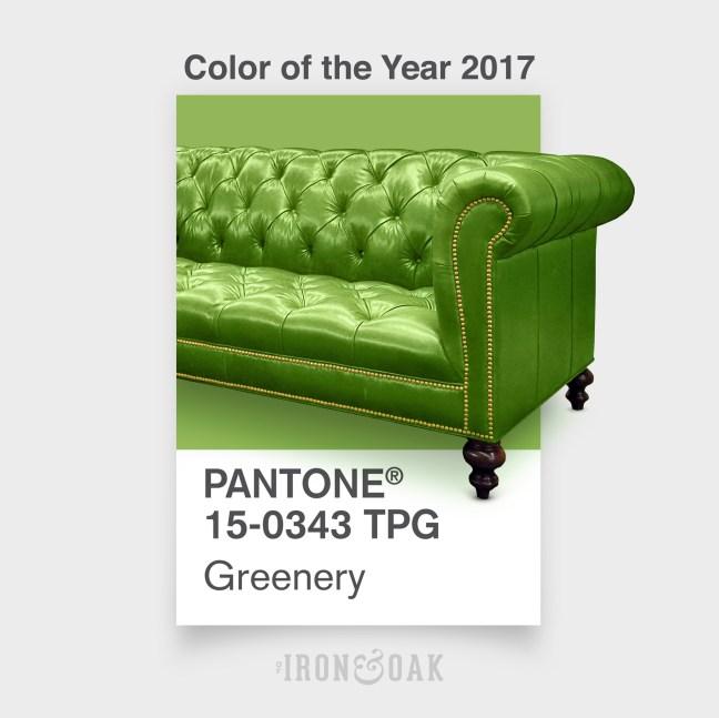 oiao-Pantone-ColorOfTheYear2017-Greenery-Hemingway