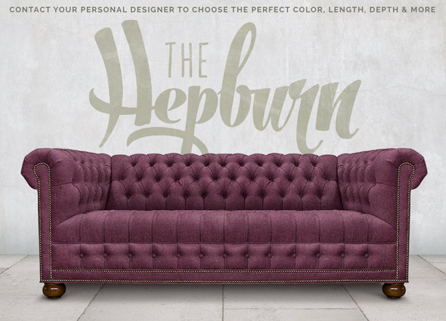 oiao_Concrete-Hepburn-800-PerryWoolCloak-LR