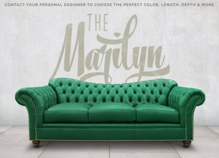 oiao_Concrete-Marilyn-800-Emerald