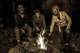 onsideup-campfire
