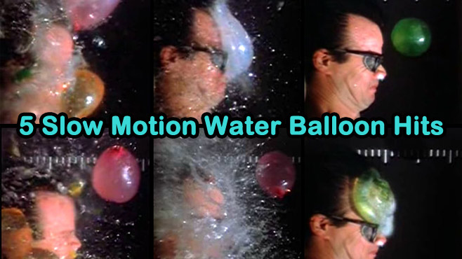 5-slow-motion-water-balloons-header