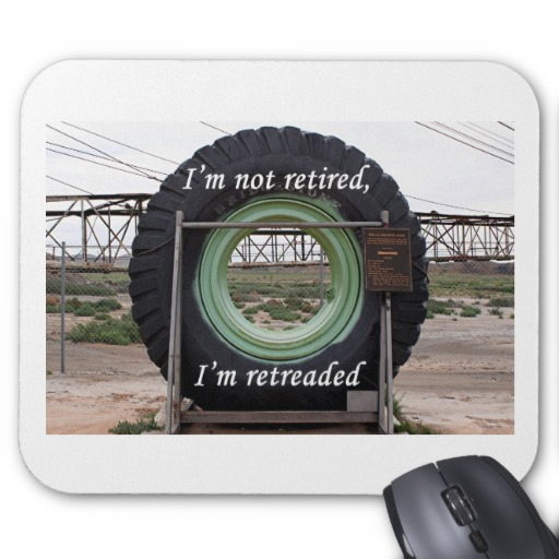 im_not_retired