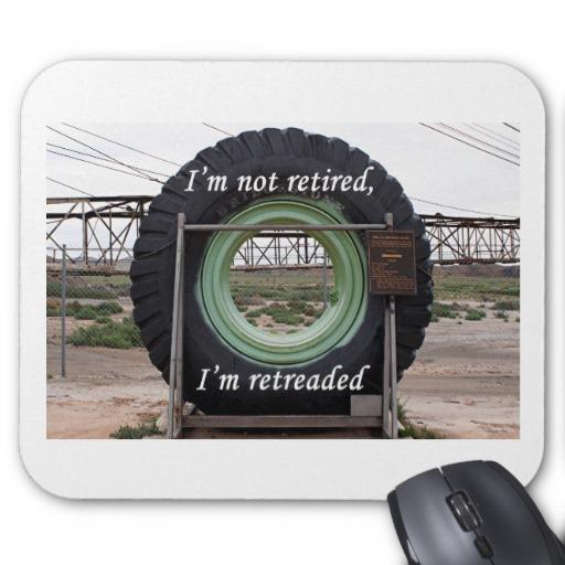 im_not_retired