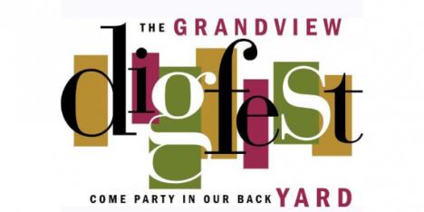 Grandview-Digfest-Logo