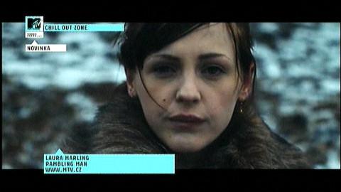 LauraMarling-RamblingMan3