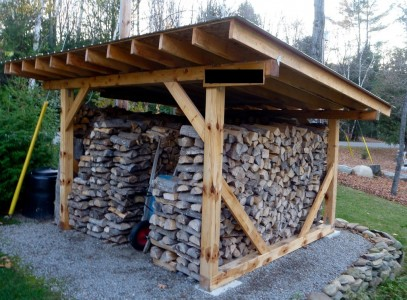 building-a-wood-shed-2