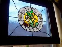 NCBrewery window