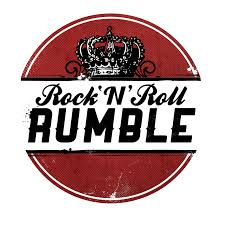 Rock n Roll Rumble