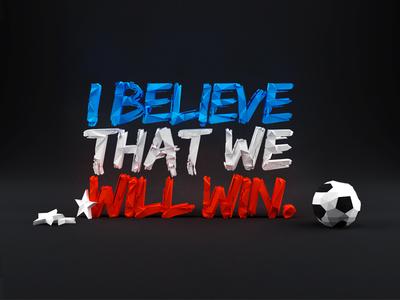 i_believe_dribbs_1x