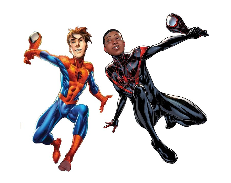 1401_2-peter-parker-or-miles-morales-as-spider-man-why-not-both-png-267931