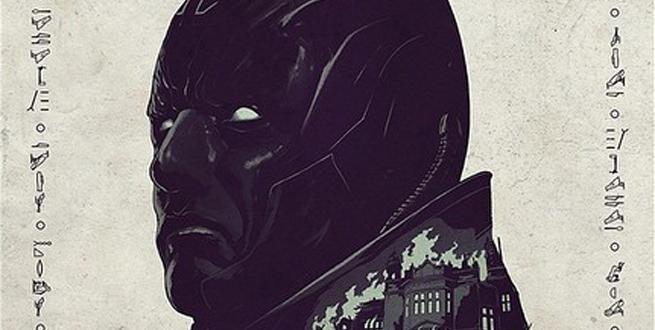 x-men-apocalypse-poster-official-143762