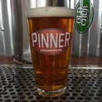 Pinner-pint-1024x1024