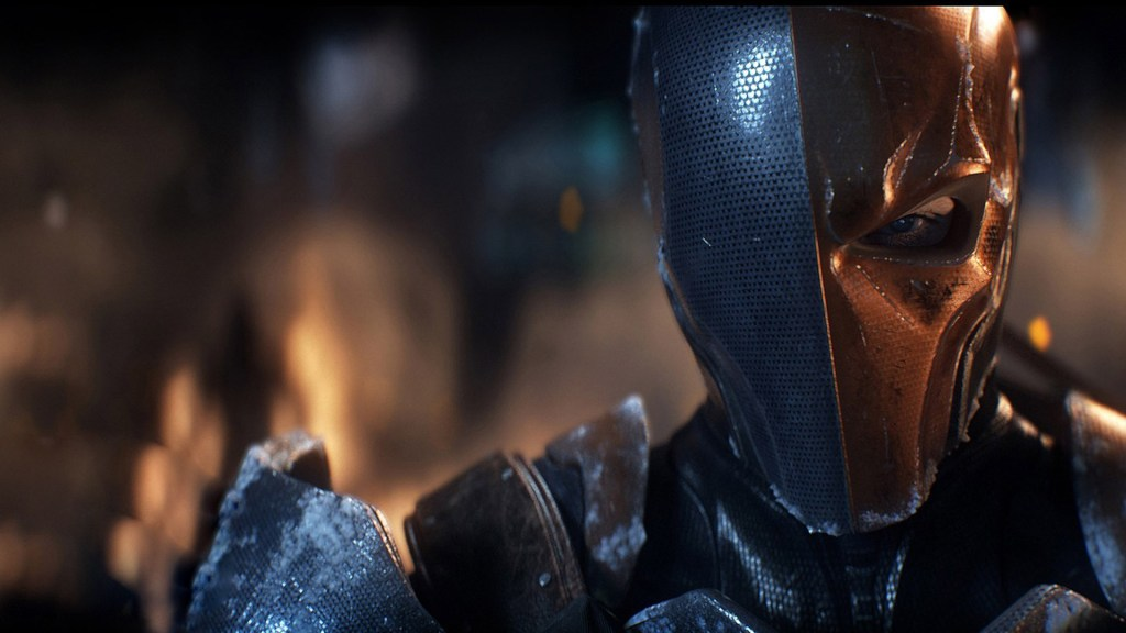 deathstroke-batman-arkham-origins-17566