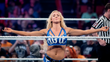 Charlotte saved from WWE.com.