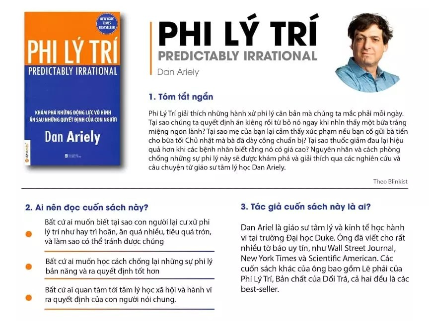 review-phi-ly-tri
