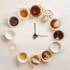 Chúng ta có đang dành quá nhiều thời gian cho quá nhiều người?