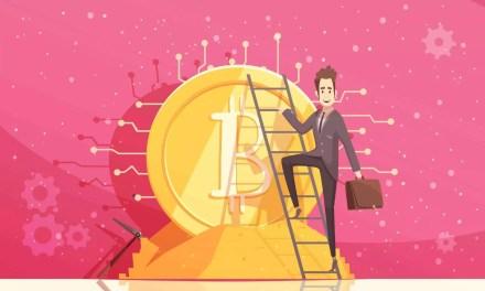 Kiến thức cơ bản về Bitcoin – Crypto Currency [P2]
