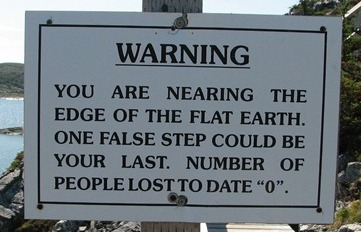flat-earth-sign