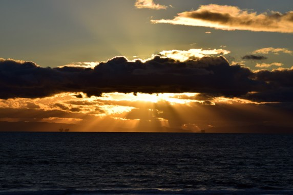 bursting-sunset