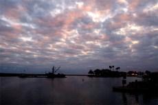 dana-point-painted-sky