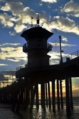 huntington-beach-pier-3