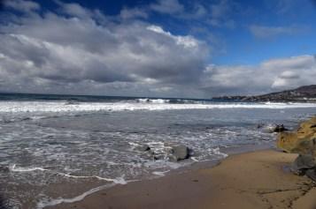 looking-toward-main-beach-lb