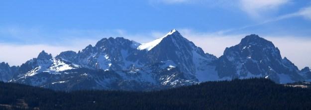 majestic-ruggedness