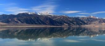 mono-lake-reflections