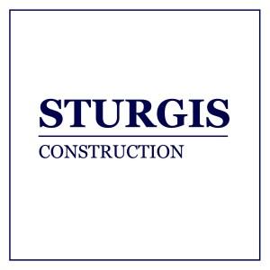 sturgis construction favicon