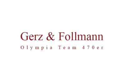 gerz_follmann