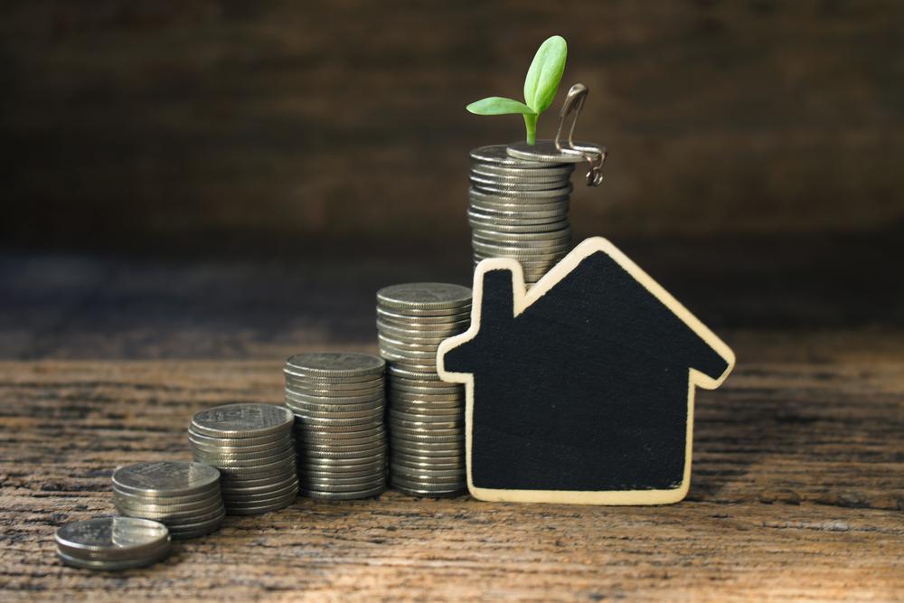 Der Immobilien Blog von Tanjev Grimm